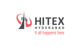 HITEX Hyderabad
